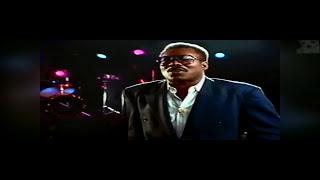 Dancing In The Street - R.E.S.P.E.C.T. (BBC Documentary 3/4)