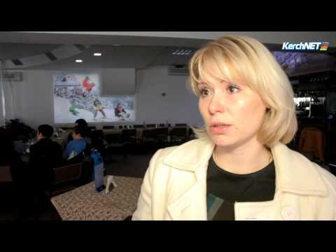 Льготы детям с сахарным диабетом на украине