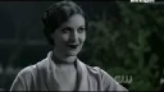Générique Supernatural (version Fear Itself)