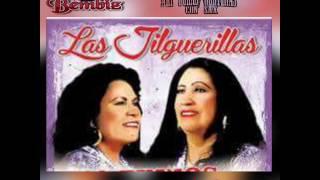 Las Jilguerillas Mix - Puras Pá Pistear | 2016