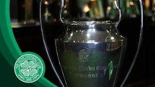Celtic FC – The Glorious European Cup final, 1967 (in Spanish)