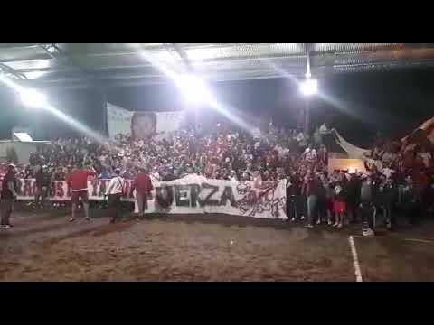 """""""LOS BORRACHOS DEL TABLÓN 14"""" Barra: Los Borrachos del Tablón • Club: River Plate • País: Argentina"""