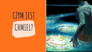 Czym jest chmiel? – pytania do Luczisa cz.XX
