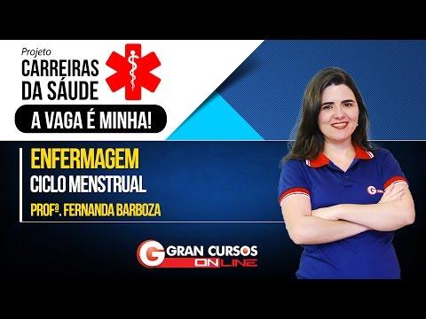 Assistência médica para as complicações da doença hipertensiva