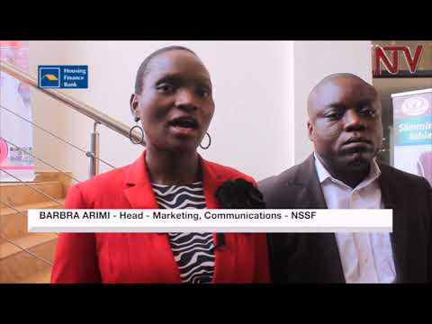 NSSF voluntary contributors to make payments through PayWay