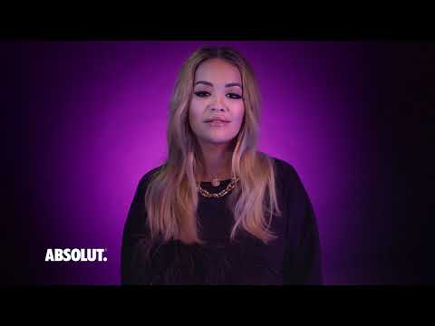 Absolut, and The Open Mic Project Commercial (2018) (Television Commercial)