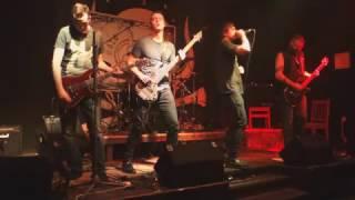 Video Confession (Live 2017)