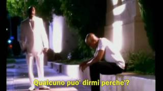 Tupac Shakur - The Good Die Young [Sub ITA]