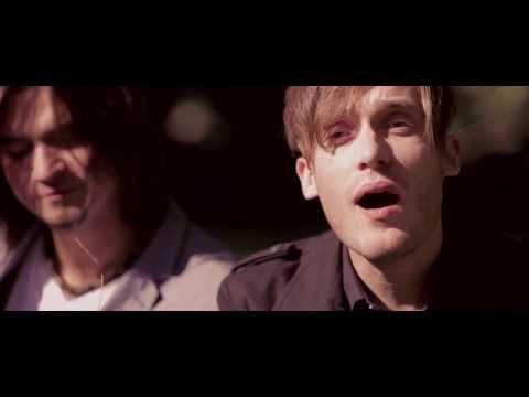 The Fellas - The Fellas - Sick & Jaded (Music Video)