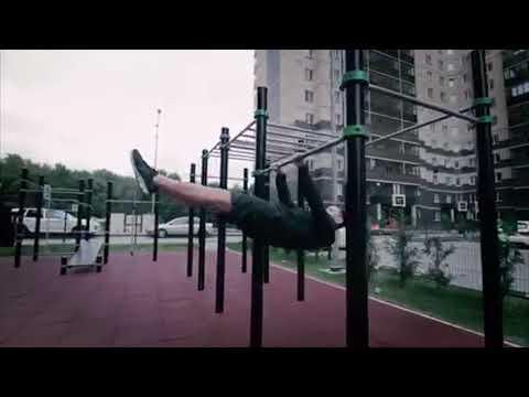 г. Воронеж | КИРИЛЛ ПРИВАЛОВ | Видеопрезентация