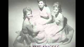 The Angels - 'till'