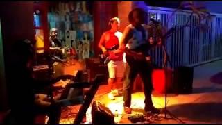 Curumim (Djavan) - version Reina Reggae Clássico