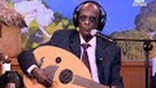 تحميل و مشاهدة ليالي دبي 2016 محمد الامين عابر طريق MP3