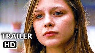 Sun Dogs (2017) Video