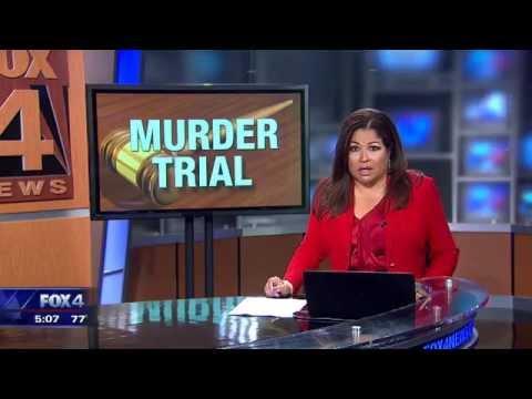 Susan Hawk News Clip #3