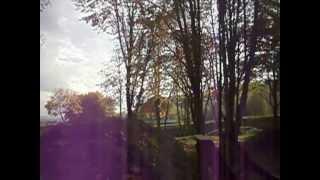 preview picture of video 'Bikepark Bad Salzdetfurth Doubleline'