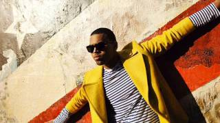 Chris Brown - 100 Bottles (Featuring Se7en) (Boy In Detention mixtape)
