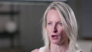 Dr. Karen Adams