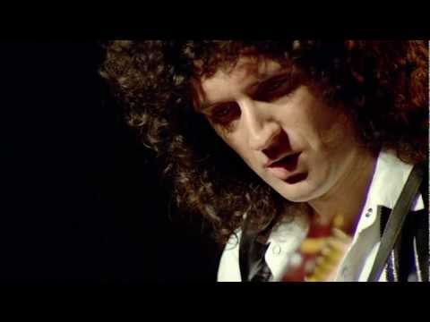 Queen - Love Of My Life [High Definition]