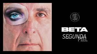 Salvador   BETA   Segunda Piel + Letra