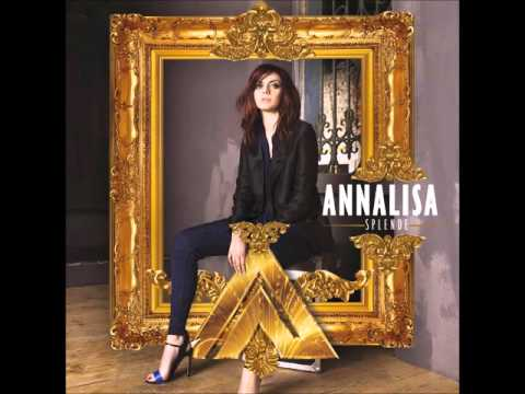 , title : 'Annalisa - Questo Amore'