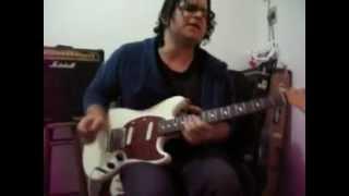 Jimi Hendrix - Come On