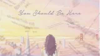 Kehlani  Jealous Ft. Lexii Alijai (Lyrics)
