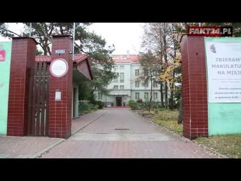 Chirurgia piersi Krasnojarsk