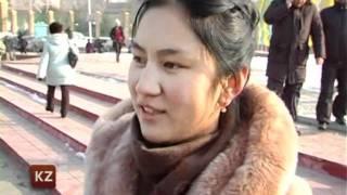 Жанаозен. Экстренно. Новости 22.00 16 декабря 2011 / kplus
