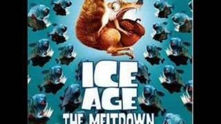 Ice Age : The Meltdown - Mini-Sloths Sing-A-Long