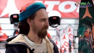 Видео: Как выбрать лыжи для фрирайда