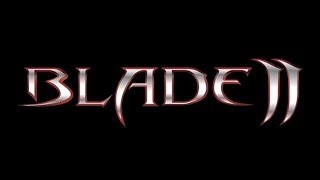 VooDoo & Serano - Blood Is Pumpin' (Original Club Mix)(Blade II 2002 Soundtrack)