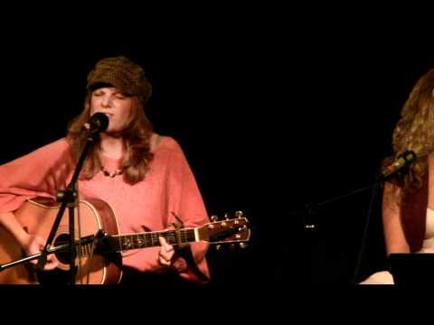 CUDDLEFISH - Brooke Mackintosh