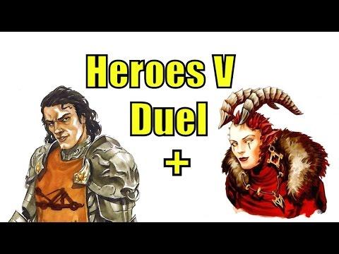 Герои меча и магии 3.75 скачать