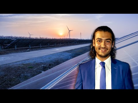 Ultimate Solar Energy Training Course from A to Z - YouTube