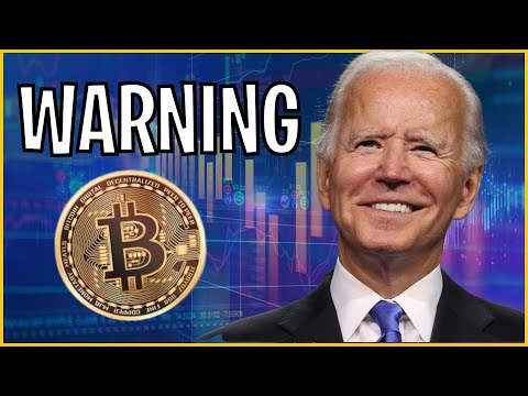 Bitcoin kasybos os