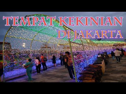 mp4 Food Festival Agung Sedayu, download Food Festival Agung Sedayu video klip Food Festival Agung Sedayu