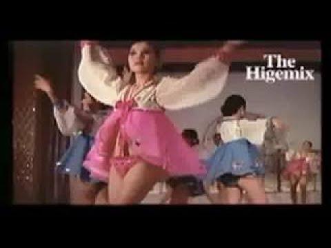 北朝鮮・喜び組の秘蔵動画