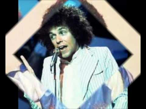 LEO SAYER - GONE SOLO ( VINYL 1983 )