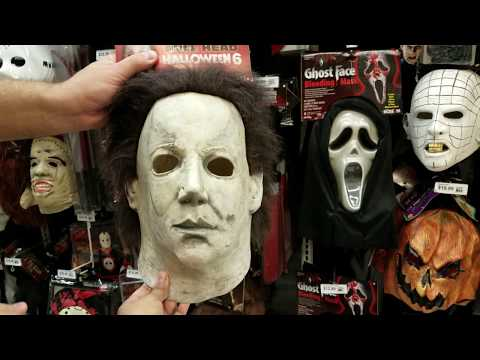 Facial mask whitening pores
