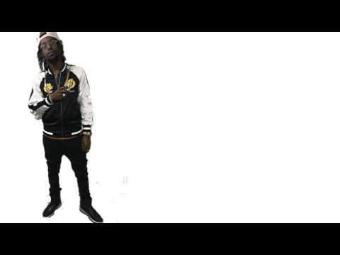 Download Popcaan - Bad Yuh Bad (Lyrics) - June 2017 HD Mp4 3GP Video and MP3