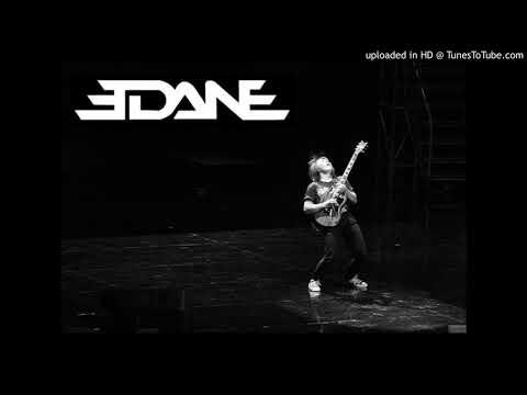 Edane - Zep 170 Volts