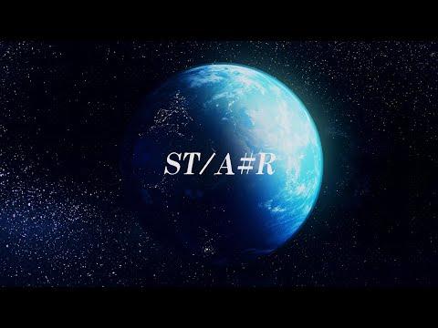 MV - ST/A#R feat.Hatsune Miku【#コンパス】