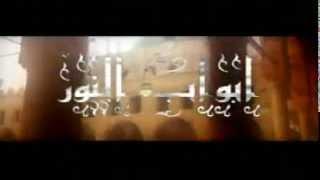 مازيكا مي فاروق : دعاء ما تجعللناش من ادعية رمضان تحميل MP3