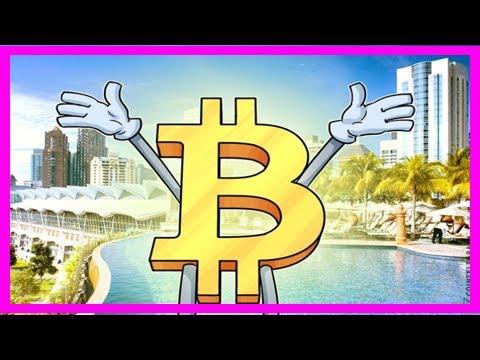 Mažiausias bitcoin prekybos mokesčiai