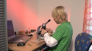 Das kosmos forscher mikroskop most popular videos