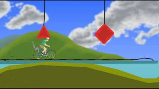 Happy Wheels 2 [ FAILS :P ] by mcQuLyTy