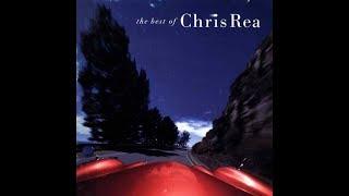 Chris Rea -  Touche D' amore ( sub español )