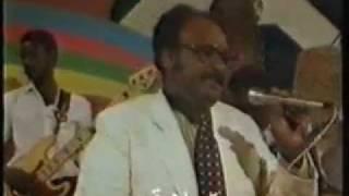 تحميل و مشاهدة عبد الرحمن عبدالله - ست الفريق MP3