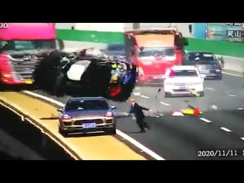 to-nie-jest-plan-filmu-akcji-dramatyczne-nagranie-z-wypadku-w-chinach